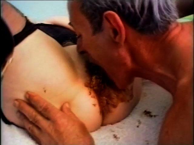 les putes du maroc mon ex copine est une salope