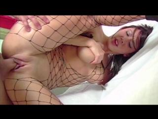 Asiatique sexy pour gros pervers_2